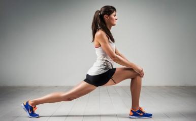 allenamento-sviluppo-muscolare-per-donne