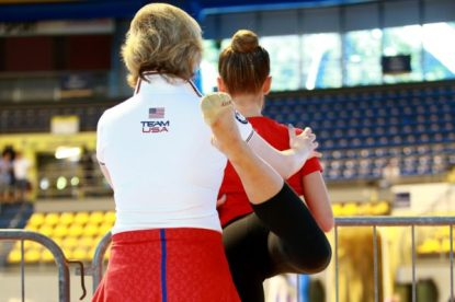 coaching-e1505413134407