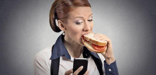 smartphone_eat_21