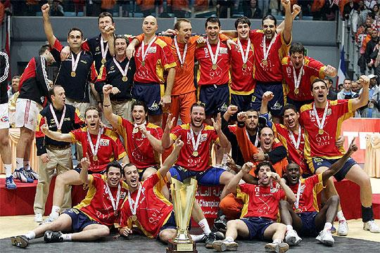 Campeones-balonmano-2005