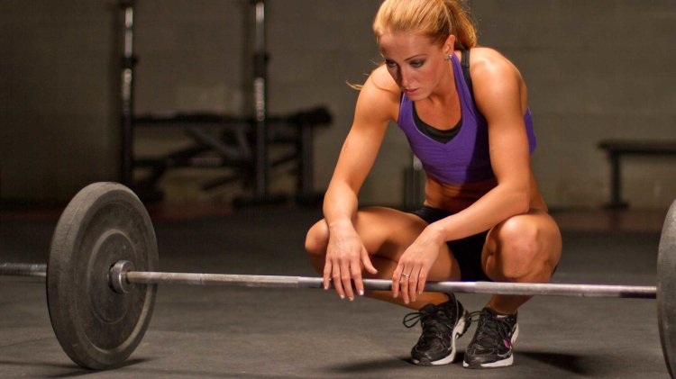 5-killer-crossfit-wods-header-v2